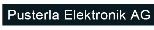Pusterla Elektronik AG